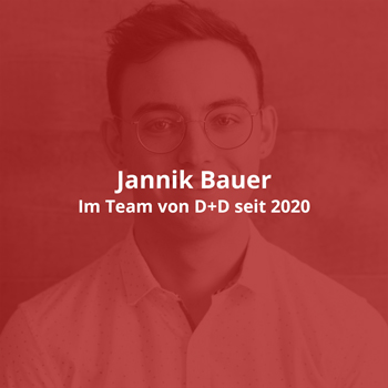 jannik_bauer_red