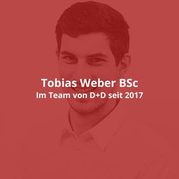 Team-tobias_weber_bsc_red