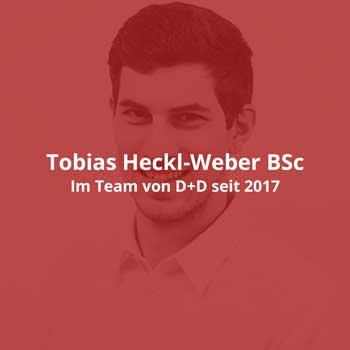 heckl_tobias_weber_rot_2021
