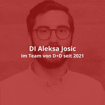 aleksa_red