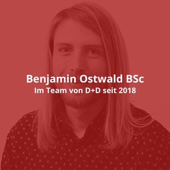 benjamin_ost_bsc_red
