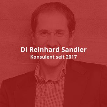 reinhard_sand_red
